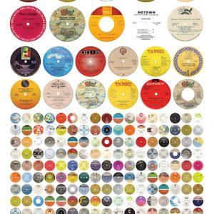 disco-poster-2