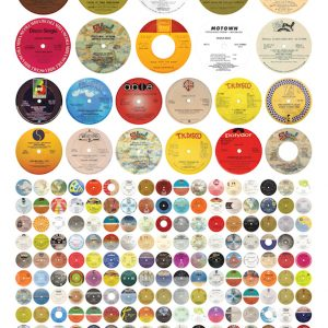 disco-poster-header-1
