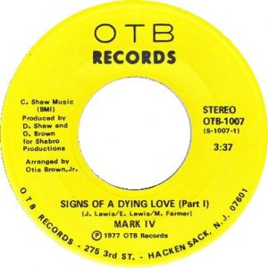 mark-iv-80s-soul-sings-of-a-dying-love-part-1-otb