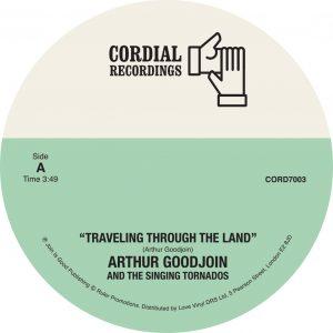 CORD7003_Label_A