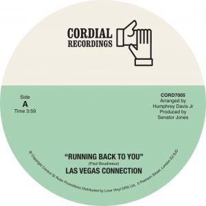 CORD7005_Label_A