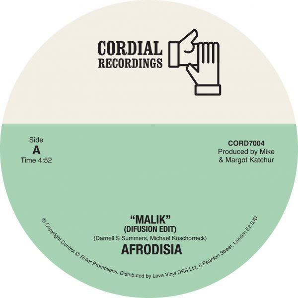 CORD7004_Label_A