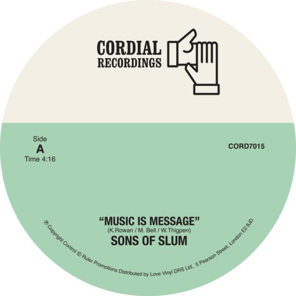 CORD7015_A