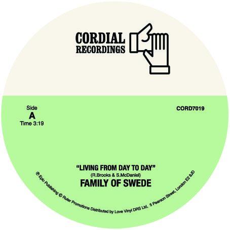 CORD7019_A