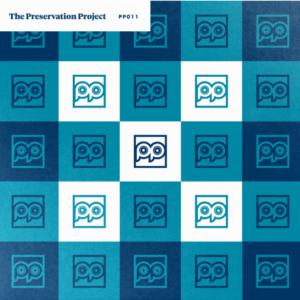 PP011 COVER